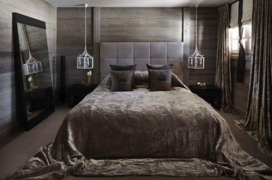 sexy-bedroom-1