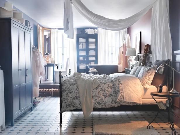 sexy-bedroom-2