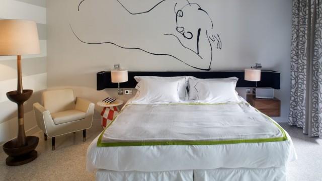 sexy-bedroom-3