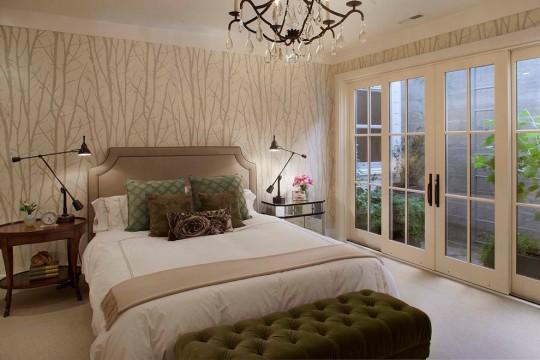 sexy-bedroom-4
