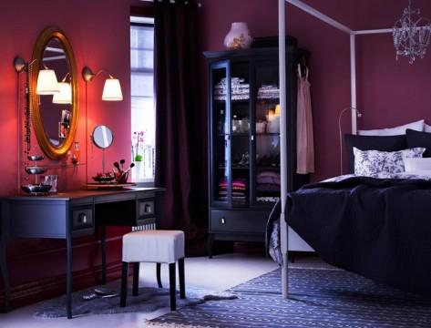 sexy-bedroom-romantic