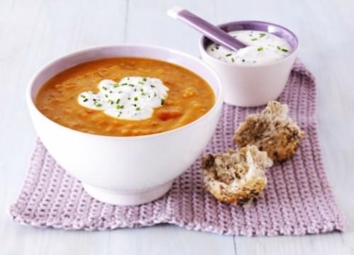 sour-cream-soup