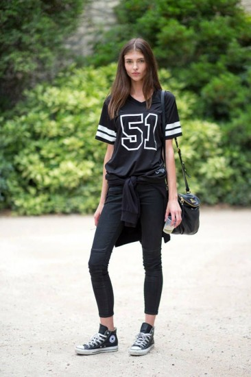 sports-top-look-12