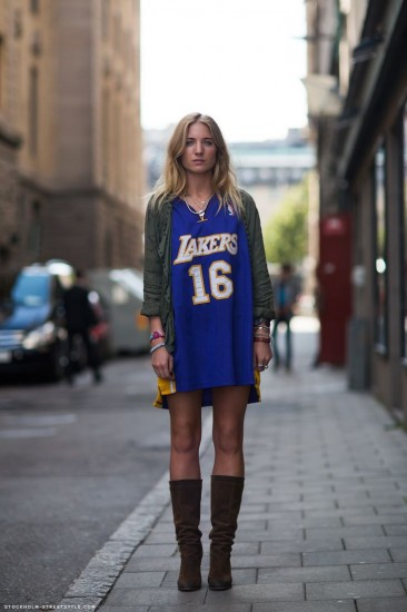 sports-top-look-13