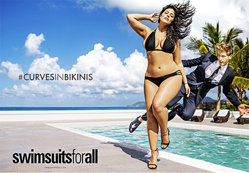 swimsuits-sports-illustrated