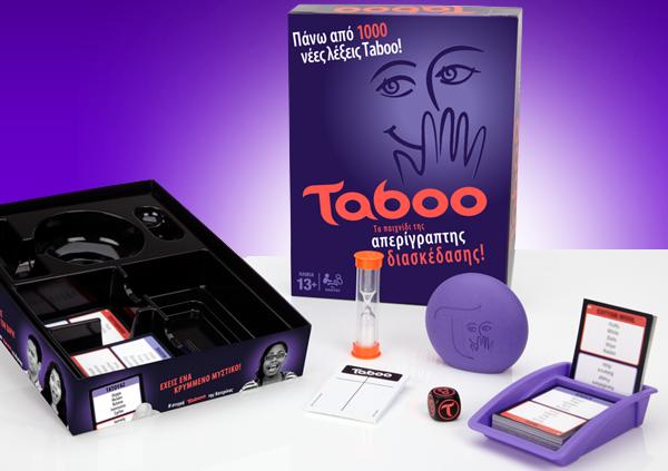 taboo-contest-2