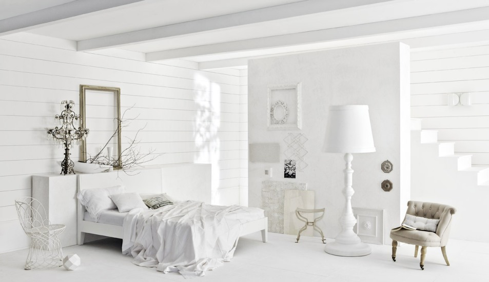 white-interiors-cover