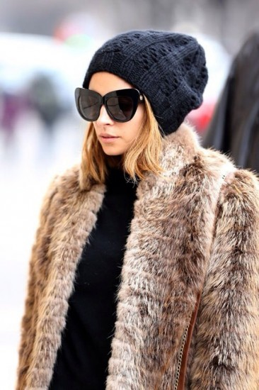 winter-hat-cold-weather-styling-2