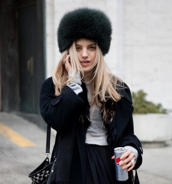 winter-hat-cold-weather-styling