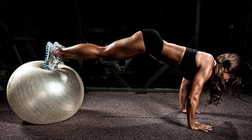 women-strength-2