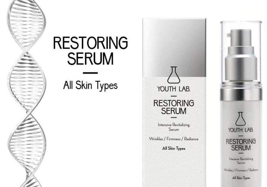 youth-lab-serum