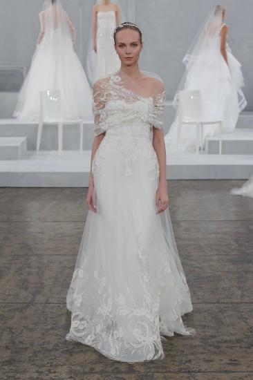 1. Monique-Lhuillier-Bridal-Spring-2015