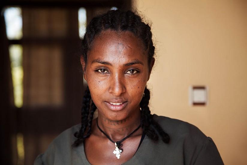 Αιθιοπία