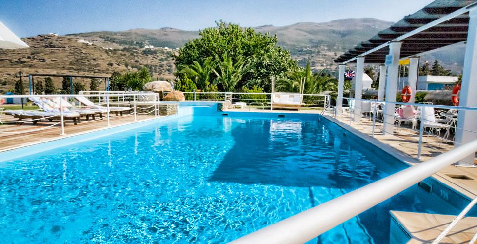 978-big-pool-