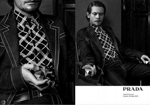 Jack-OConnell-Prada-Ss-2015-Campaign