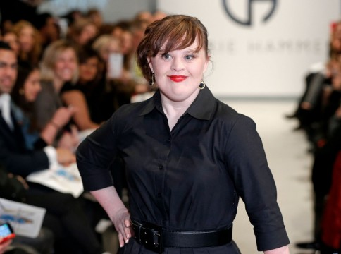 Jamie-Brewer-new-beauty