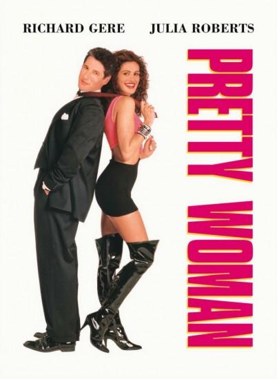 Pretty_Woman-pvc-boots