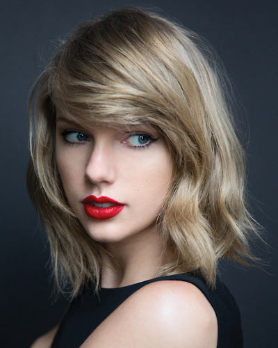 Taylor-Swift-blob