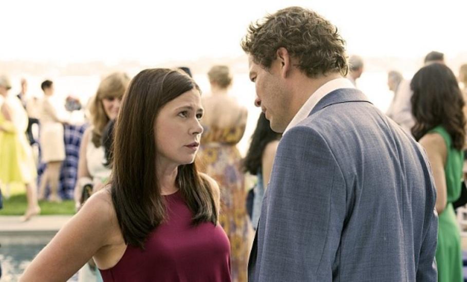 The-Affair-S01E02