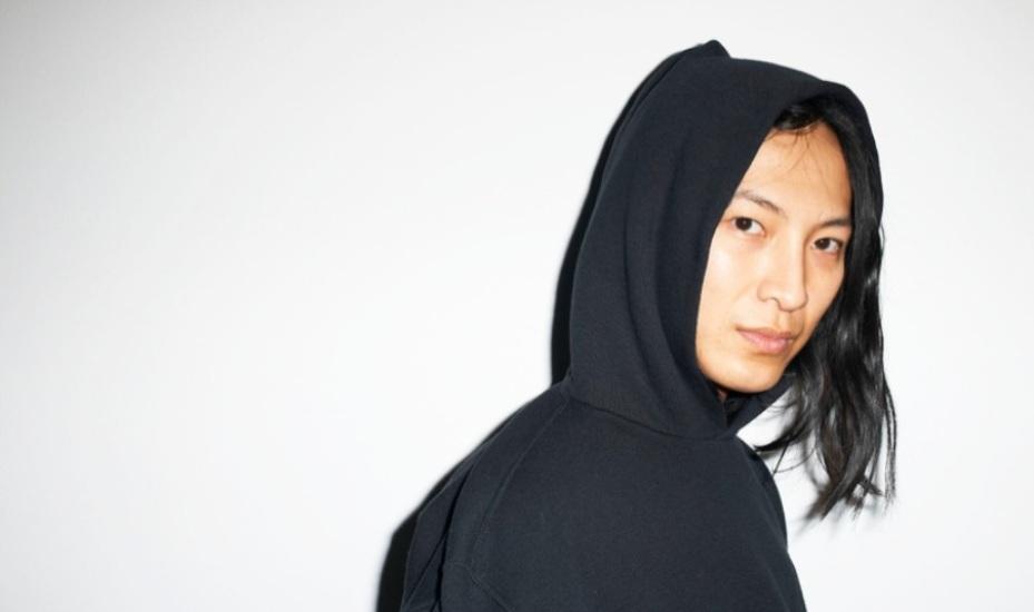 alexander-wang-0002
