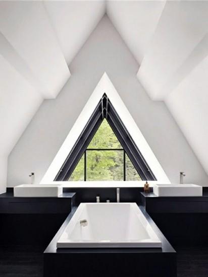 bathroom-unique-1