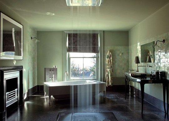 bathroom-unique-4
