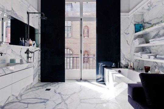 bathroom-unique-8