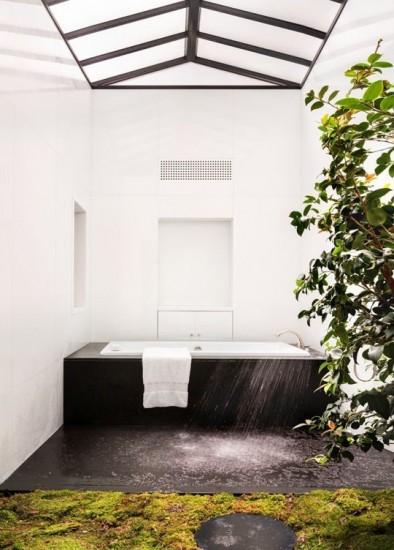 bathroom-unique-9