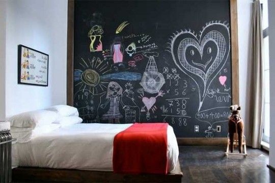 chalkboard-paint-home-deco-style