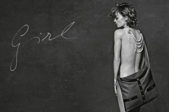 chanel-bag-vanessa-paradis-ss15-campaign