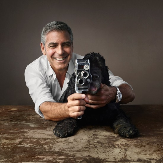 clooney-omega-ss15-campaign