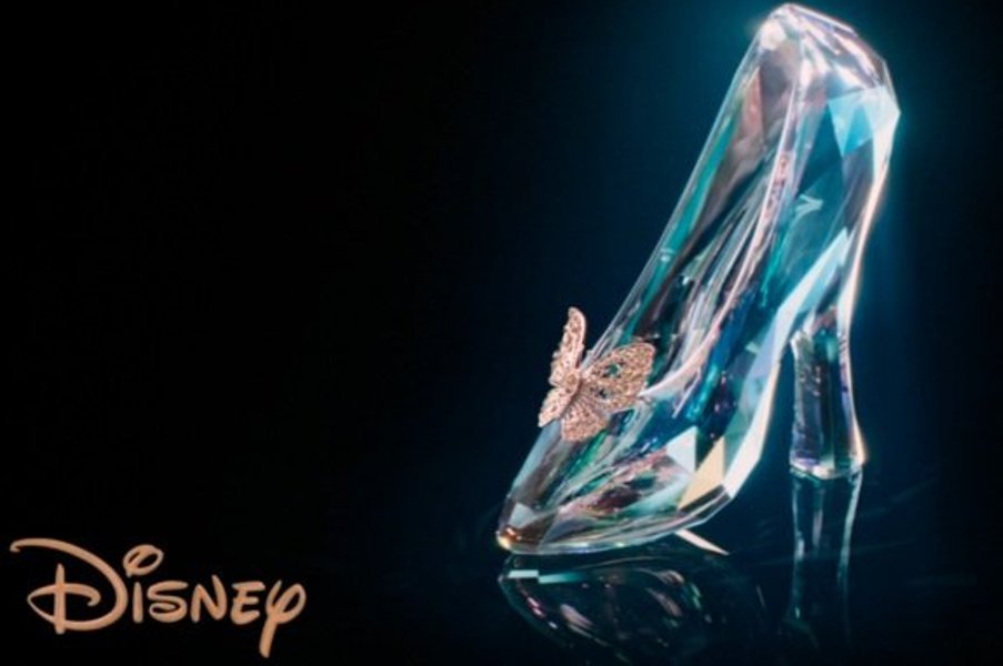 disney-cinderella-live-action