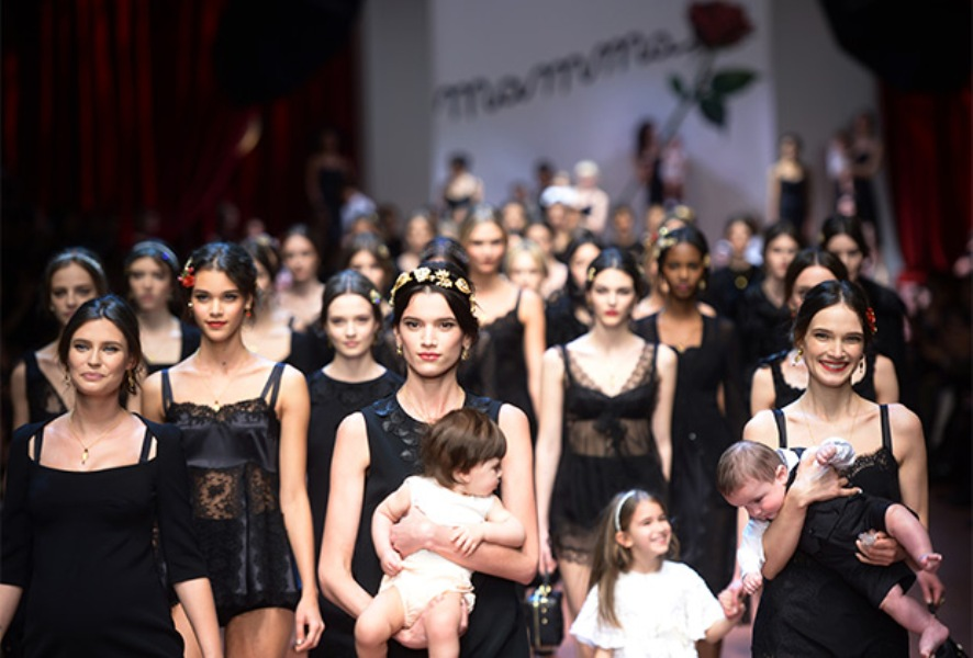 dolce-and-gabbana-mamma