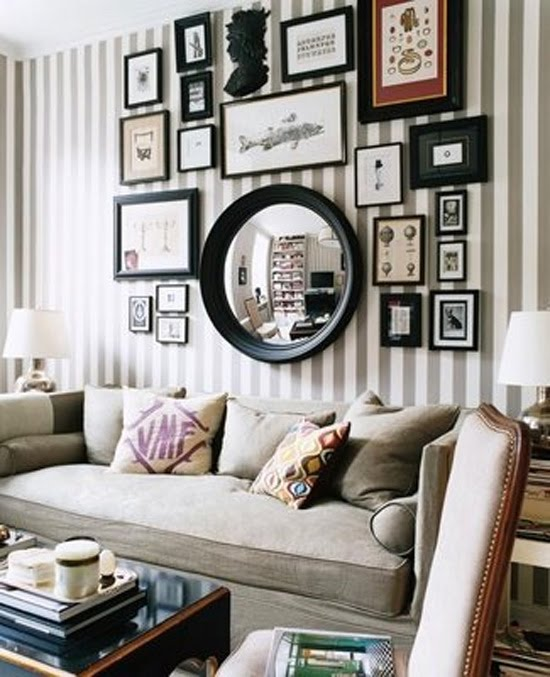 gallery-wall_deco-style
