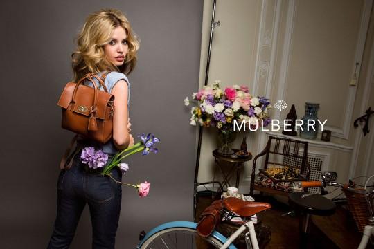 georgia-mulberry-ss15-campaign
