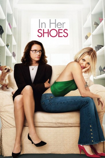 in_her_shoes-2