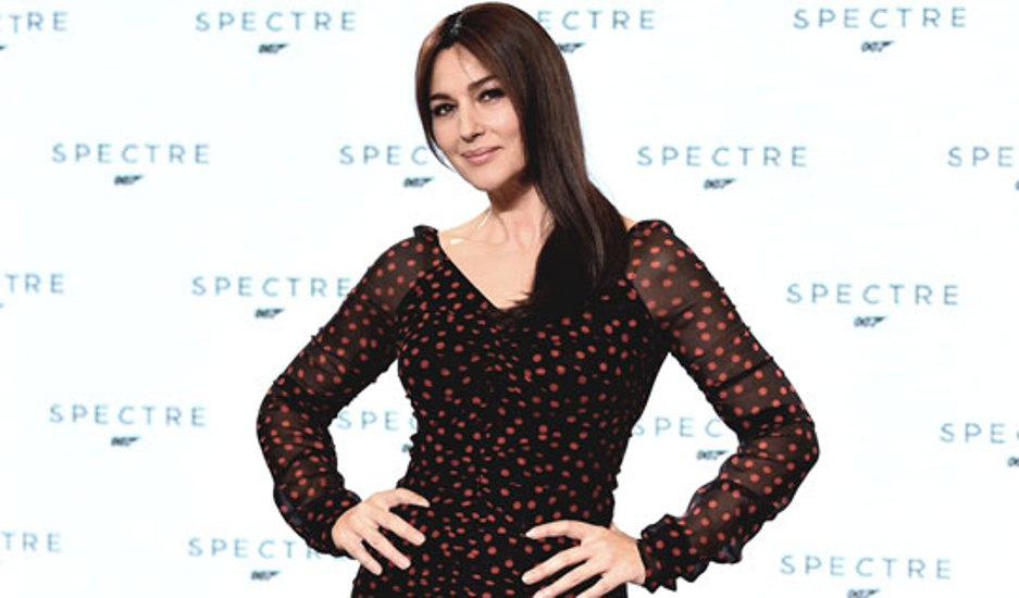 james-bond-monica-bellucci-to-star-in-new-movie-spectre-horizontal