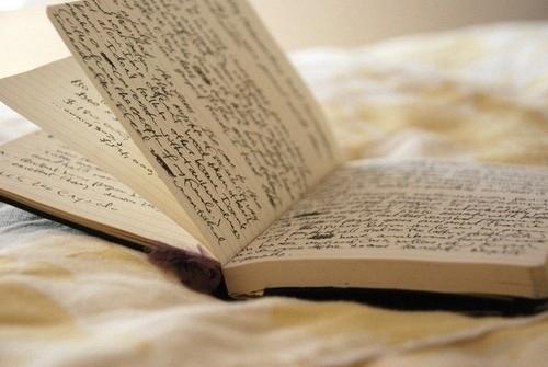 journal-sleep