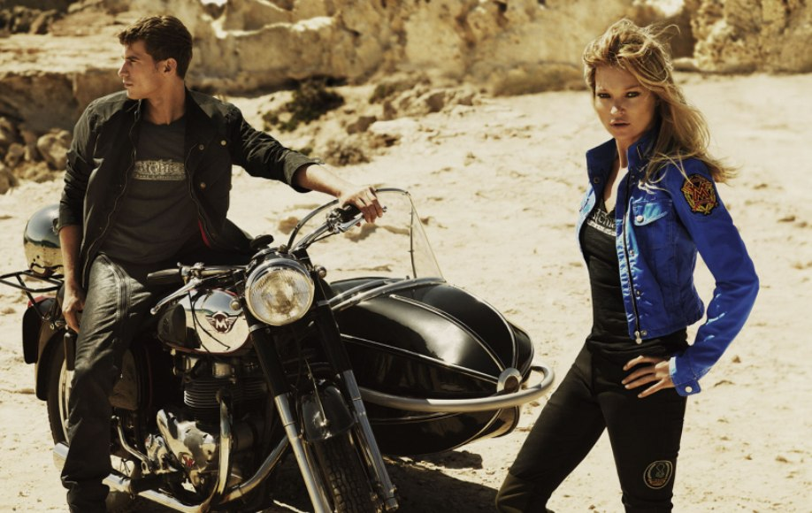 kate-moss-matchless-2-cover-ss15-campaign