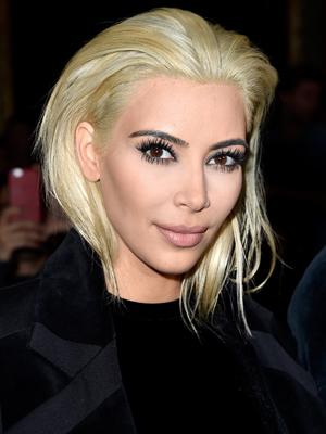 kim-kardashian-blob