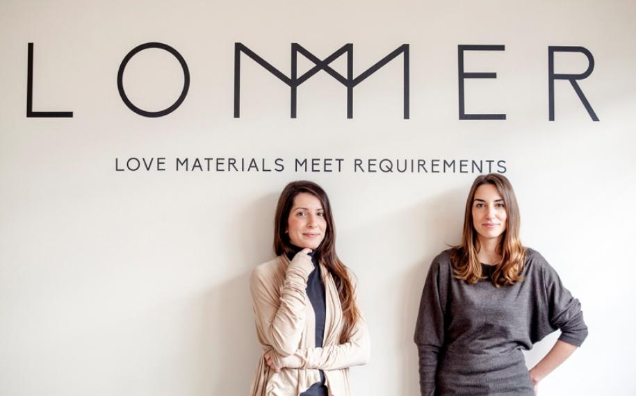 lommer-1