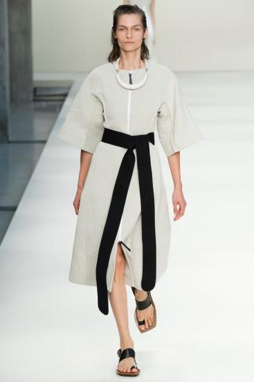 Marni Ready to Wear Spring Summer 2015