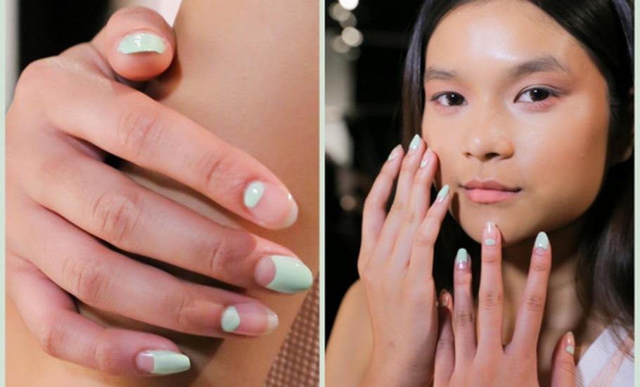 nails-pastels-ss15