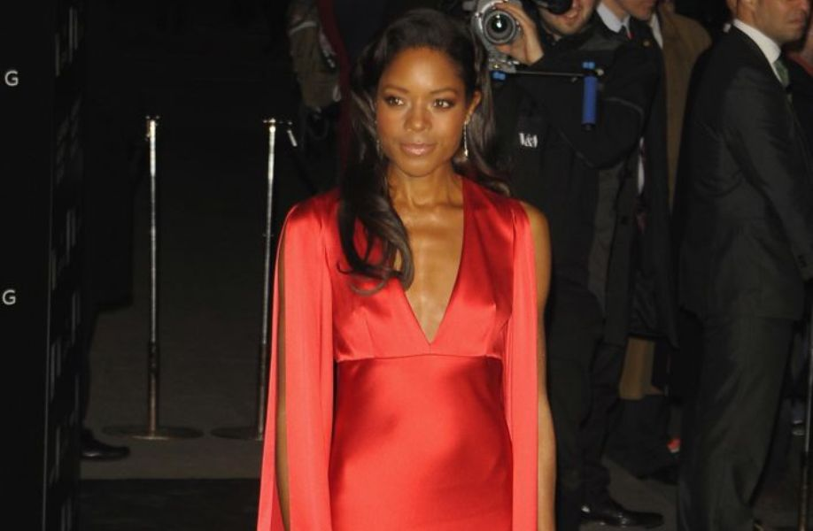 naomie-harris-savage-beauty