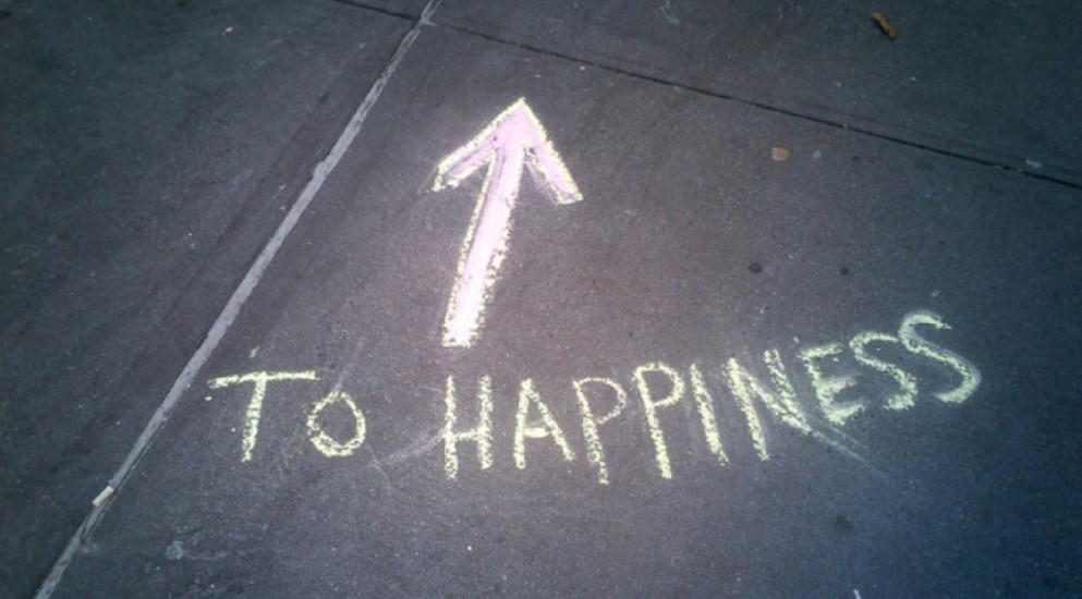 o-HAPPINESS-IMAGES