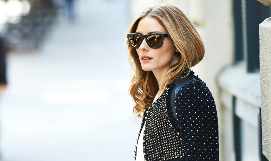 olivia-palermo-style-tip-cover