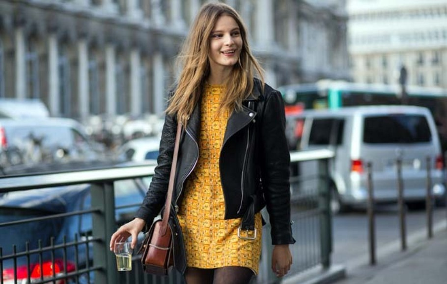 paris-fashion-week-street-style-8