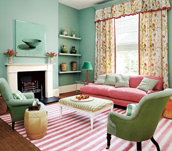 pastels-deco-style