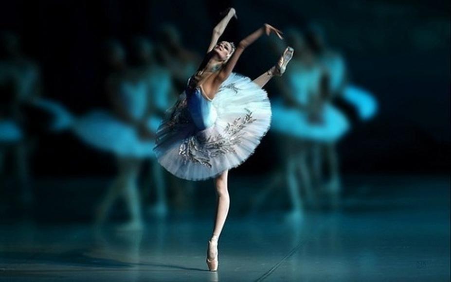perfect_ballerina