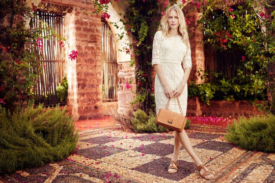 poppy-monsoon-ss15-campaign